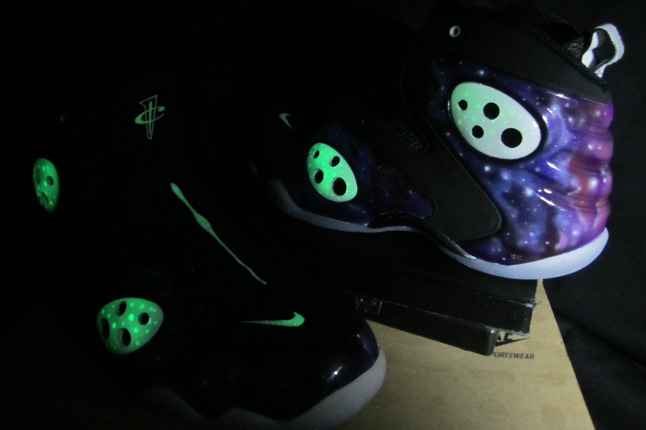 another-nike-zoom-rookie-lwp-galaxy-custom-5