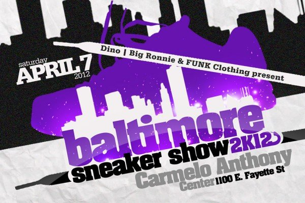 baltimore-sneaker-show-2k12-spring-2012-1