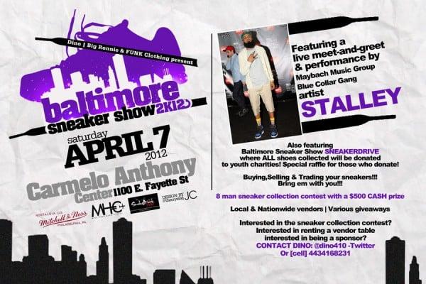 baltimore-sneaker-show-2k12-spring-2012-2