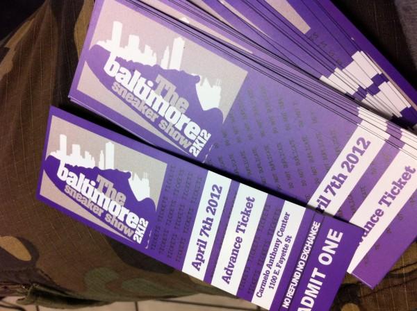 baltimore-sneaker-show-2k12-spring-2012-3
