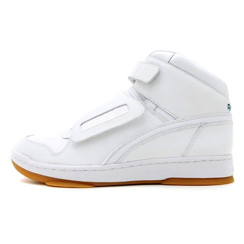 chapter-reebok-cl-alien-stomper-white-gum-2