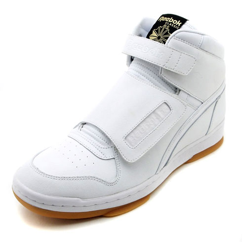 chapter-reebok-cl-alien-stomper-white-gum-3