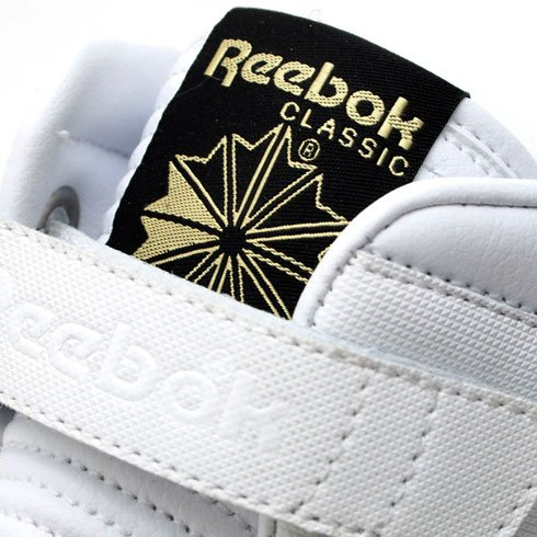 chapter-reebok-cl-alien-stomper-white-gum-4