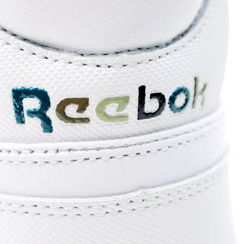 chapter-reebok-cl-alien-stomper-white-gum-6