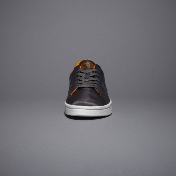 UNDFTD x Converse Pro Leather Low 'Grey'