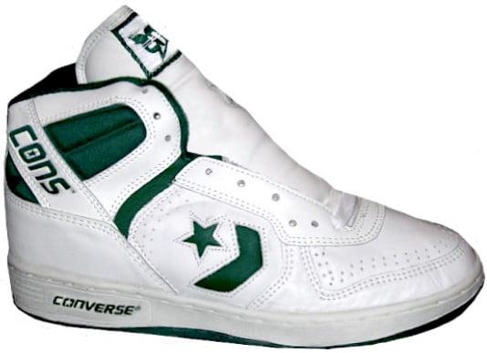 Converse Cons (1986 1987) | SneakerFiles