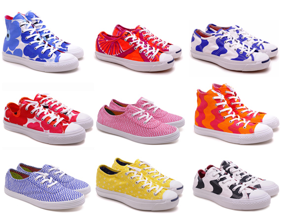 3e1c65cfa4c907 converse-marimekko-spring-2012-collection-1