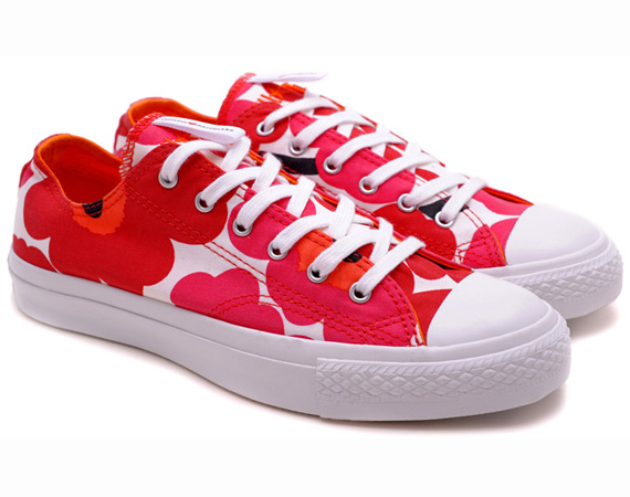 converse-marimekko-spring-2012-collection-12