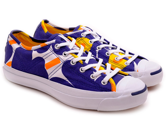 converse-marimekko-spring-2012-collection-16