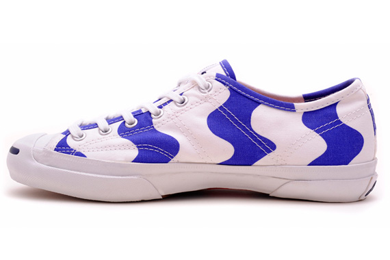 converse-marimekko-spring-2012-collection-19