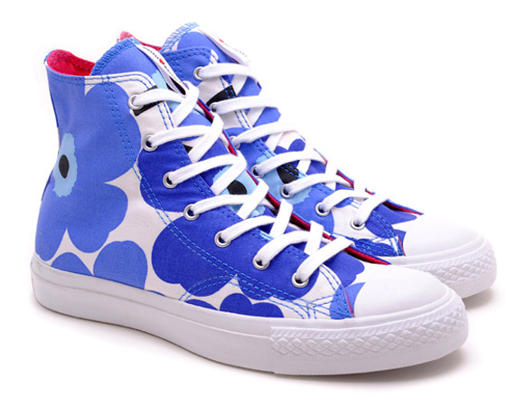 converse-marimekko-spring-2012-collection-2