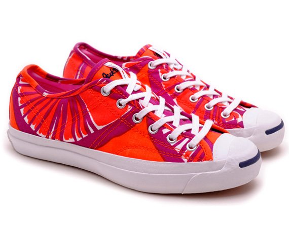 converse-marimekko-spring-2012-collection-20