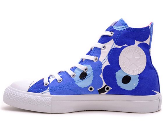 converse-marimekko-spring-2012-collection-3
