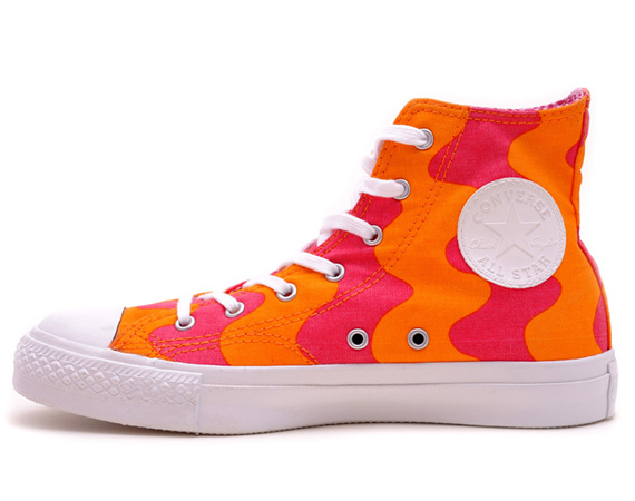 converse-marimekko-spring-2012-collection-5