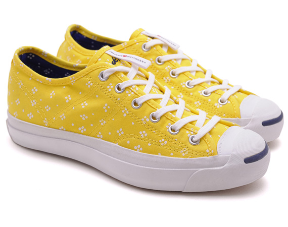 converse-marimekko-spring-2012-collection-6
