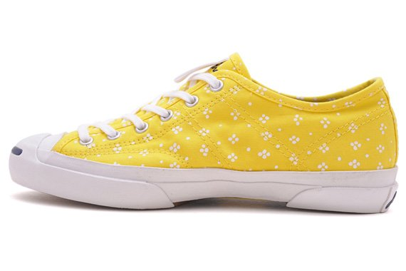 converse-marimekko-spring-2012-collection-7