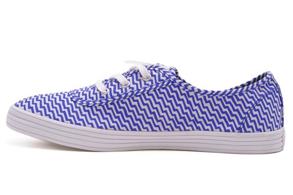 converse-marimekko-spring-2012-collection-9