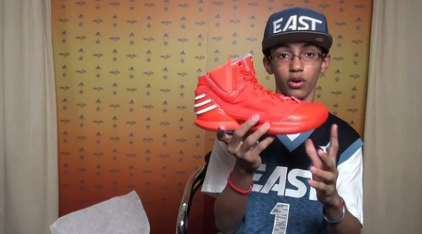 derrick-rose-adidas-surprise-fan-at-all-star-weekend-1