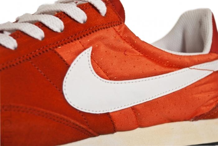 Nike Pre Montreal 'Orange Ember/Summit White-Dragon Red-Sail'