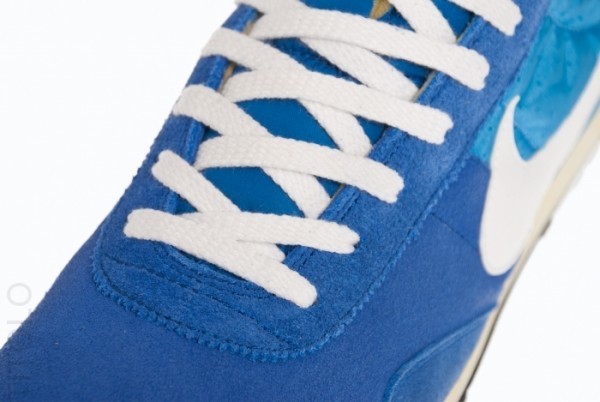 Nike Pre Montreal 'Coast/Summit White-Varsity Royal-Sail'