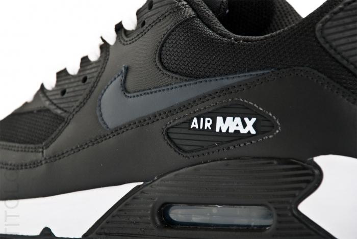 Nike Air Max 97 CVS Soar White Metallic Silver