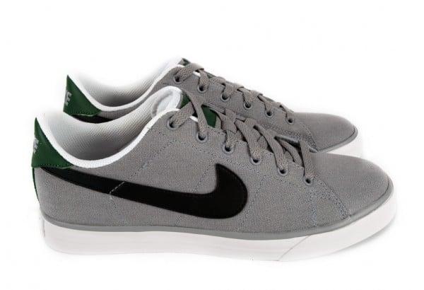 Nike Sweet Classic Canvas 'Grey'