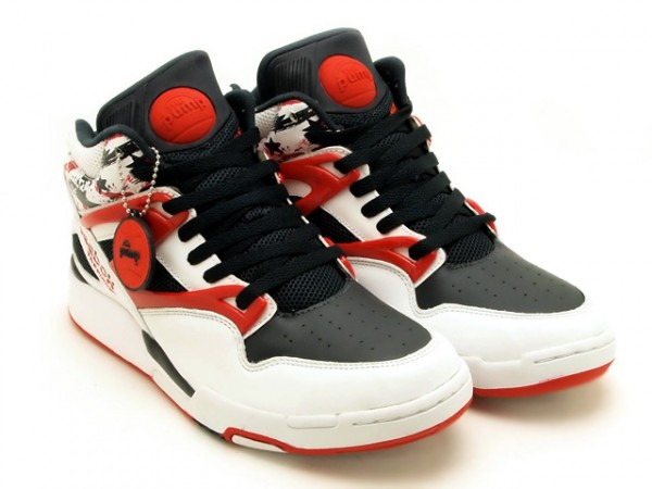 86671bcdec16f0 on sale Reebok Pump Omni Lite Olympic - s132716079.onlinehome.us