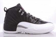 Air Jordan XII (12) 'Playoffs' – Detailed Images