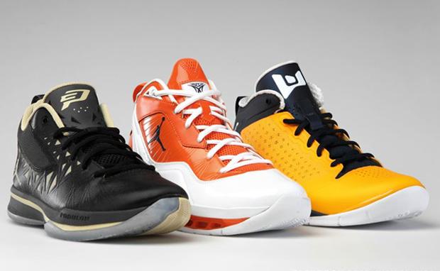 jordan-brand-2012-college-player-exclusives-1