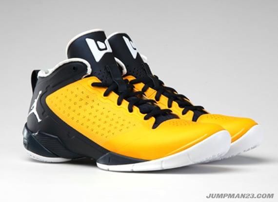 jordan-brand-2012-college-player-exclusives-2