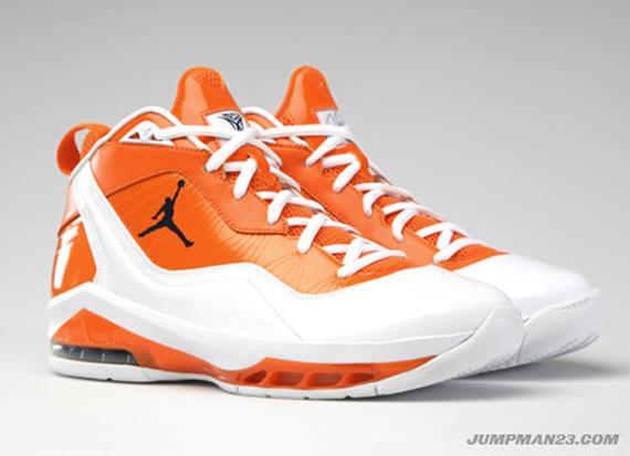 jordan-brand-2012-college-player-exclusives-4