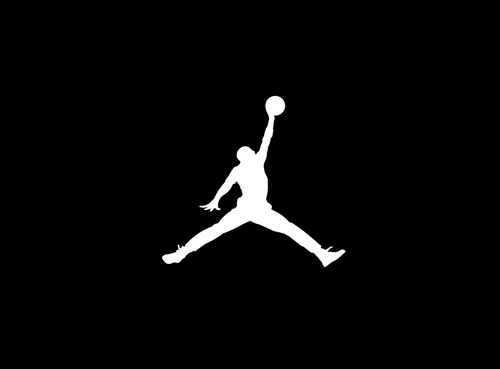 Confirmed Air Jordan Retro Holiday 2012 Releases