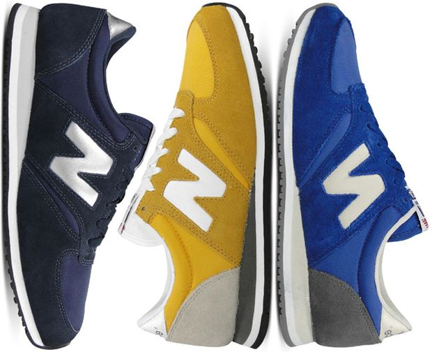 k-way-x-new-balance-420-pack-claude-jacket-more-images-1