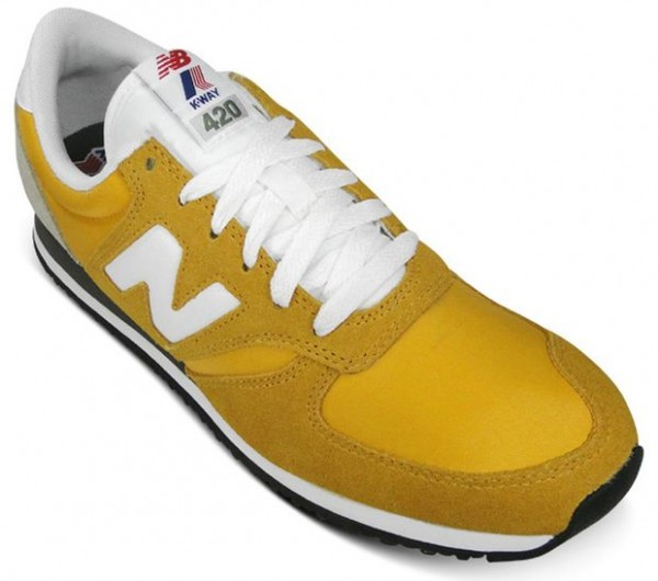k-way-x-new-balance-420-pack-claude-jacket-more-images-10