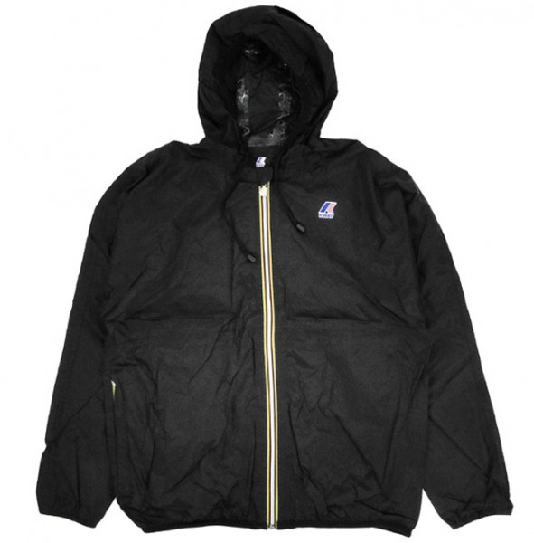 k-way-x-new-balance-420-pack-claude-jacket-more-images-12