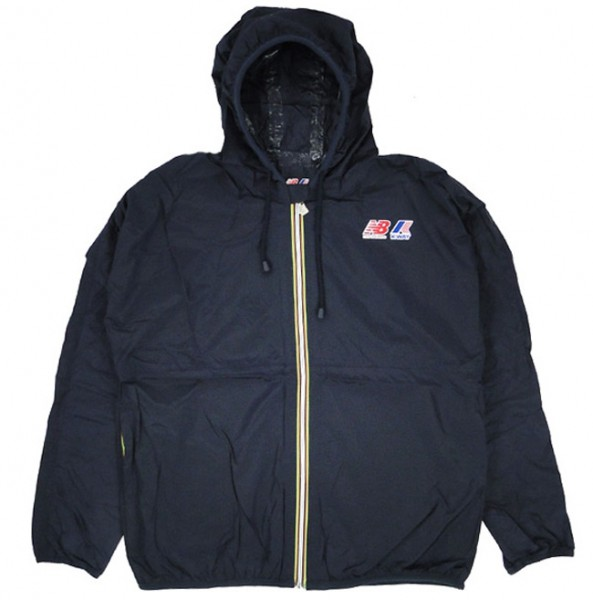 k-way-x-new-balance-420-pack-claude-jacket-more-images-13