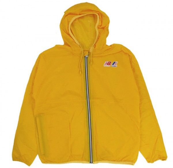 k-way-x-new-balance-420-pack-claude-jacket-more-images-14