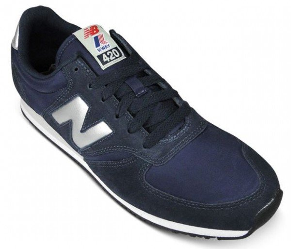 k-way-x-new-balance-420-pack-claude-jacket-more-images-3