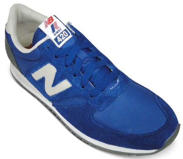 k-way-x-new-balance-420-pack-claude-jacket-more-images-6