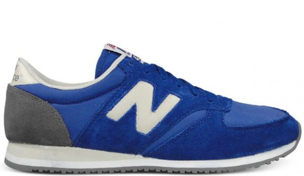 k-way-x-new-balance-420-pack-claude-jacket-more-images-7