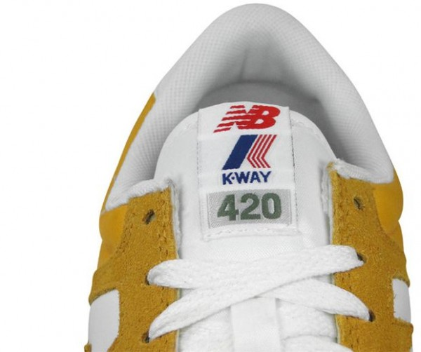 k-way-x-new-balance-420-pack-claude-jacket-more-images-8
