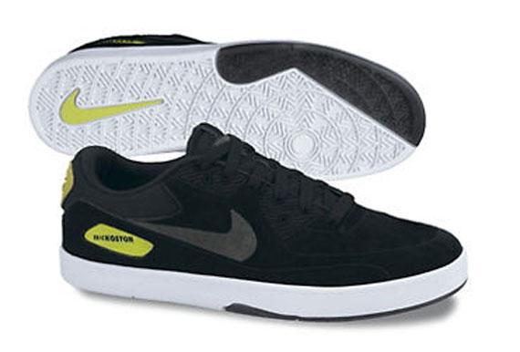 Nike SB Eric Koston x Air Max 90