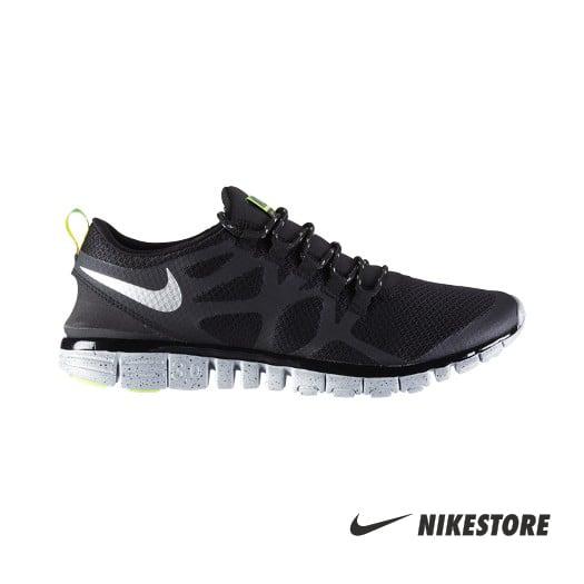 Release Reminder: Nike Free 3.0 V3 QS 'Fuel'