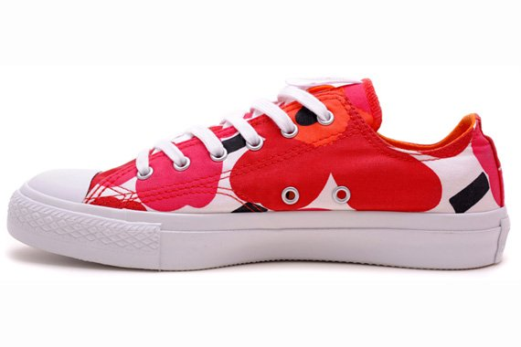 marimekko-converse-spring-2012-collection-13
