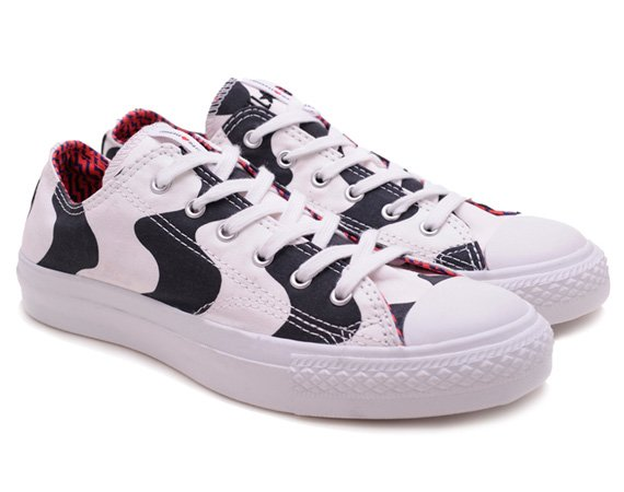 marimekko-converse-spring-2012-collection-14