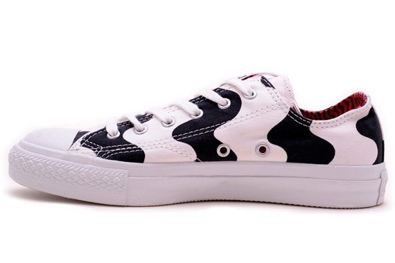 marimekko-converse-spring-2012-collection-15