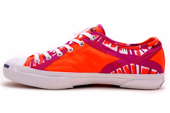 marimekko-converse-spring-2012-collection-21