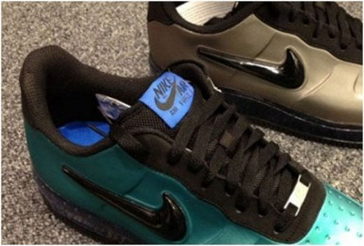 nike-air-force-1-low-foamposite-first-look-holiday-2012-1