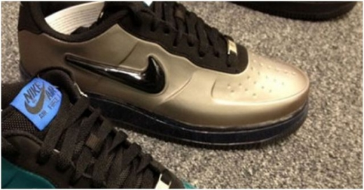 nike-air-force-1-low-foamposite-first-look-holiday-2012-3