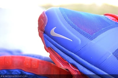 nike-air-max-griffey-fury-old-royalaction-red-2